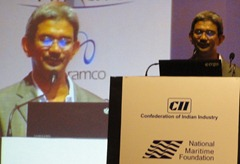 SHIPS_2011_Build_Ships_Build_India_Seminar_CII_NMF_Kochi_9