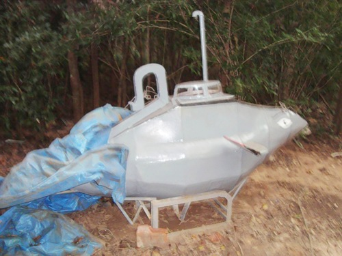 srilanka_terrorist_underwater_vehicle_3