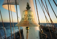 STS_Young_Endeavour_1