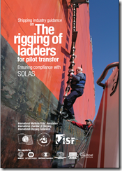 rigging_of_ladders