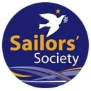 sailors_society