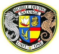 Mobile_Diving_Salvage_Unit_ONE_U.S_Navy