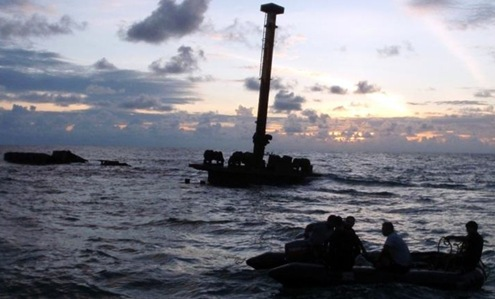 Salvage_Exercise_SALVEX_2011_Indian_Navy_U.S_Navy_1