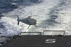 camcopter_s100_1