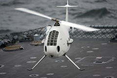 camcopter_s100_2