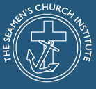 seamens_church_institute