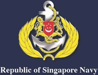 republic_of_singapore_navy