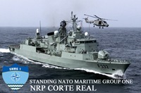 NRP_Corte_Real