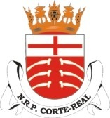 crest_Corte_Real