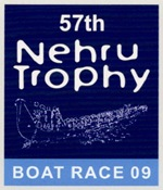 57th_nehru_trophy_boat_race_2009