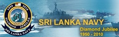 sri_lanka_navy_diamond_jubilee_1