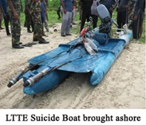 suicide_boat