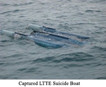 suicide_boat1