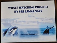 Sri_Lanka_Navy_Whale_Watching_Maritime_Tourism_1