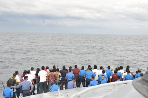 Sri_Lanka_Navy_Whale_Watching_Maritime_Tourism_3