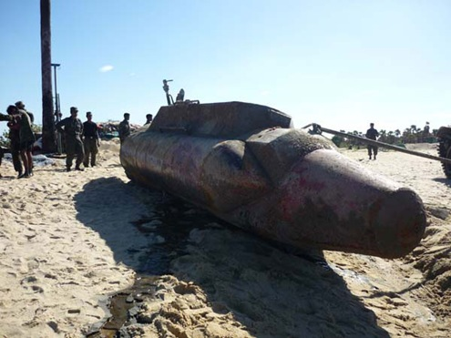 mini_submarine_ltte_1