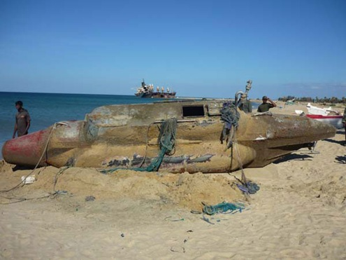 mini_submarine_ltte_2