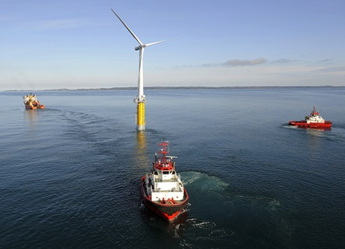 Floating_Wind_Turbine_Hywind_3