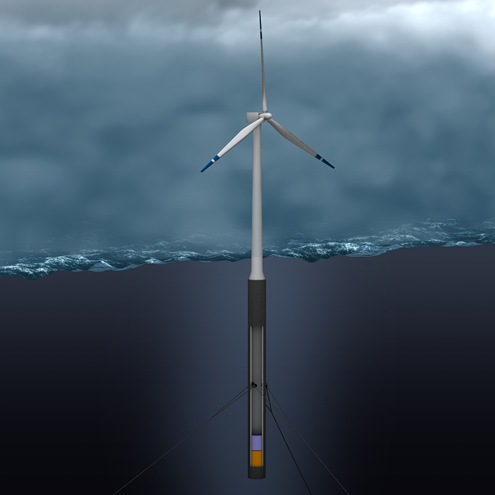 Floating_Wind_Turbine_Hywind_1
