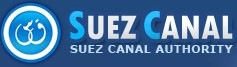 Suez_Canal_Authority