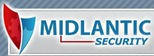 midlantic_security