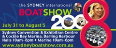 sydney_intnl_boat_show