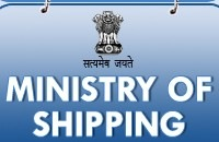 ministry_of_shipping