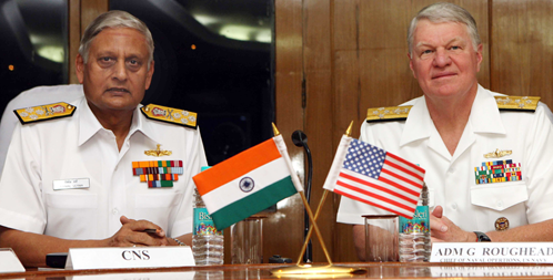 US_Navy_Admiral_Gary_Roughead_CNO_Visit_India_1