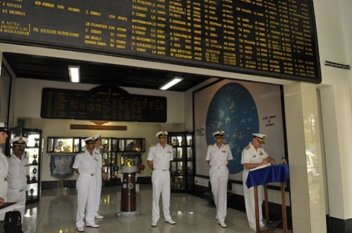 US_Navy_Admiral_Gary_Roughead_CNO_Visit_India_4