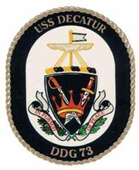 uss_decatur-ddg73_crest