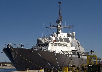 LCS1_3