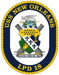 uss_new_orleans_lpd18_1