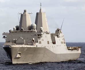 uss_new_orleans_lpd18_2