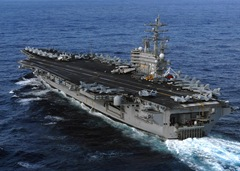 USS_Ronald_Reagan_CVN_76_tsunami_relief_Japan_1