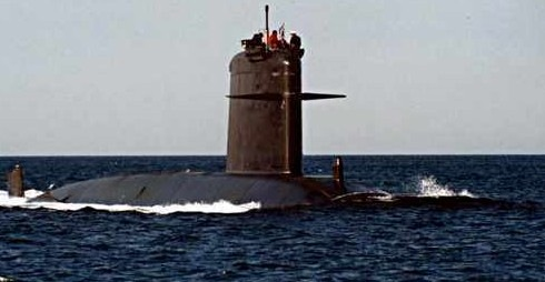 french_attack_nuclear_submarine_Amethyste