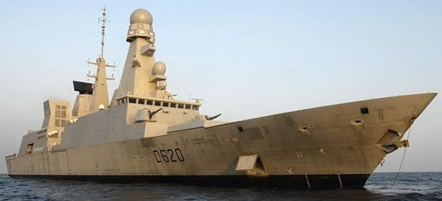 french_standard_air_defense_frigate_horizon_Forbin