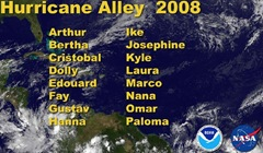 Hurricane_Alley_2008