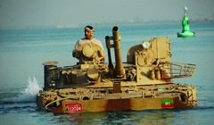 IDEX_amphibious_craft
