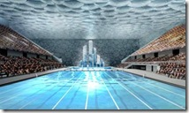 water cube_9