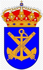 Royal_swedish_navy