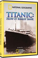 Titanic_how_really_sank