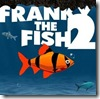 franky_the_fish_2