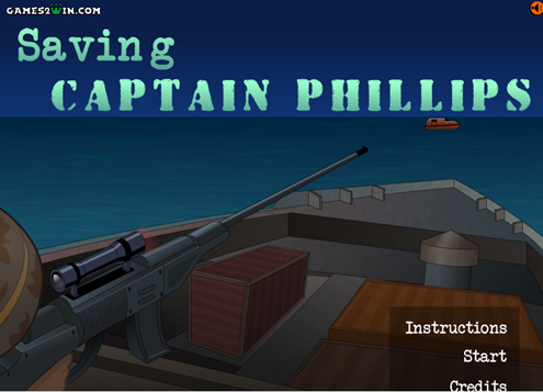 save_captain_phillips_1