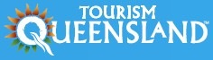tourism_queensland
