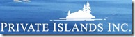 islands_for_sale_2
