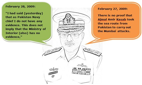 Pakistan_Navy_double_speak