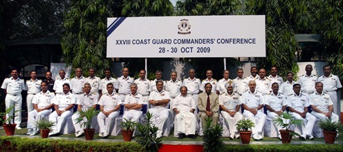 28th_Indian_Coast_Guard_Commanders_Conference_3