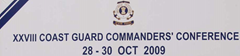28th_Indian_Coast_Guard_Commanders_Conference_1
