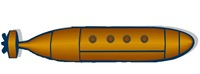 torpedo1