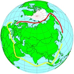Northern_sea_route